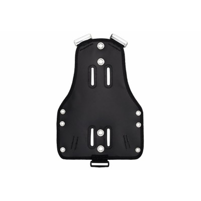 Apeks WTX Ultralight Travel Plate